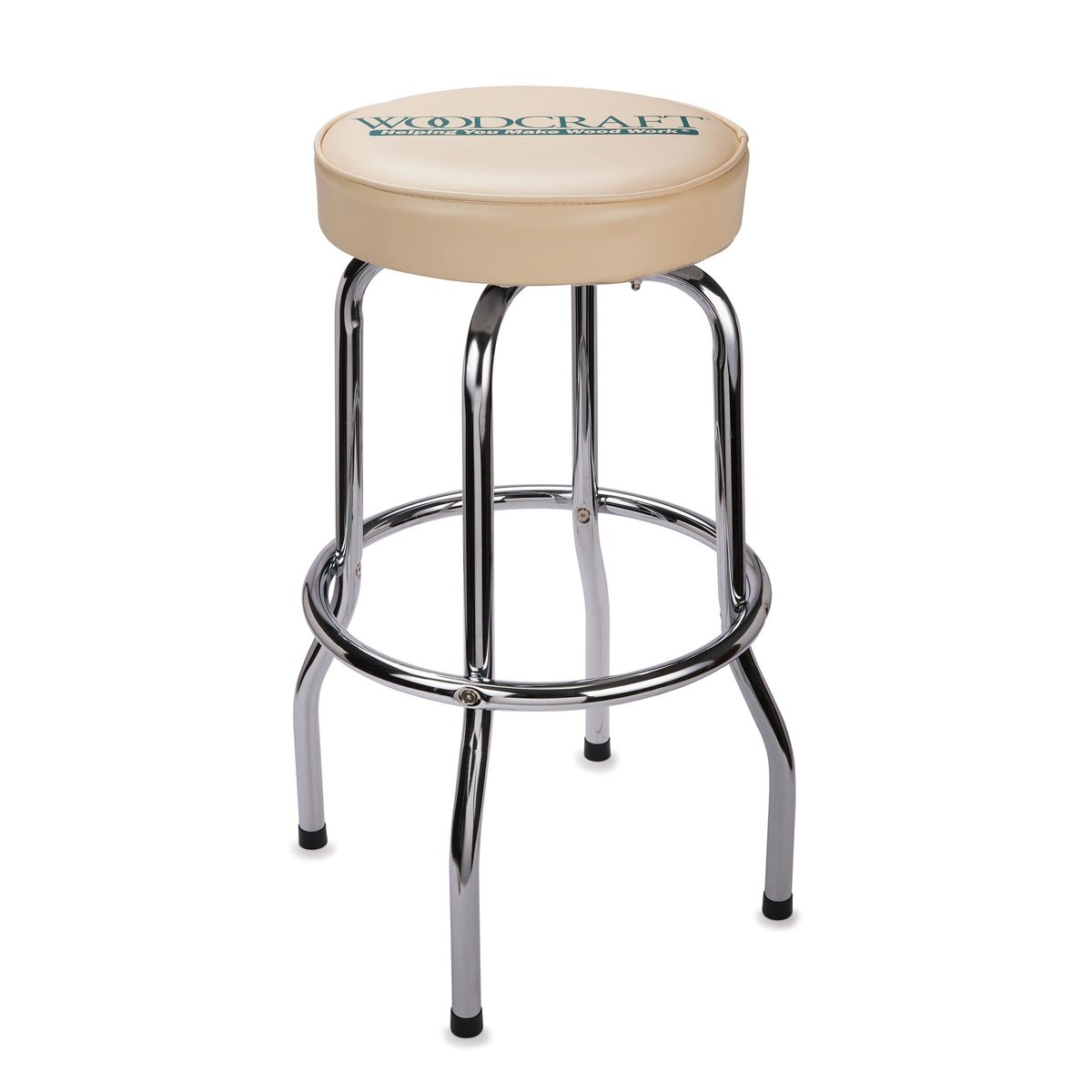 Astonishing Woodcraft Woodcraft Shop Stool Andrewgaddart Wooden Chair Designs For Living Room Andrewgaddartcom