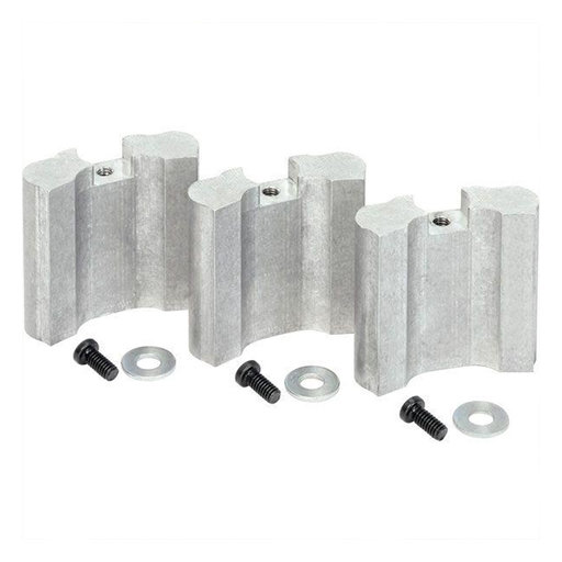 View a Larger Image of 3.5-Inch Motor Pads For V2 Router Lift