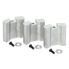 3.5-Inch Motor Pads For V2 Router Lift