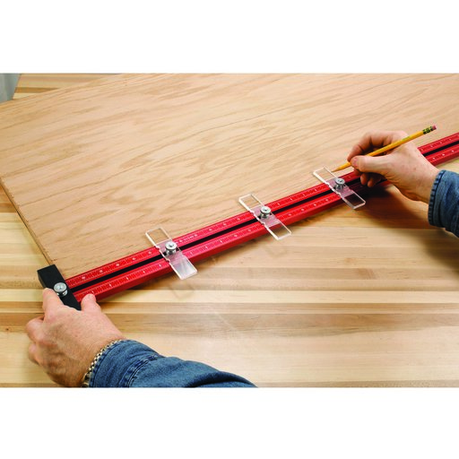 View a Larger Image of Story Stick Pro 24 inch