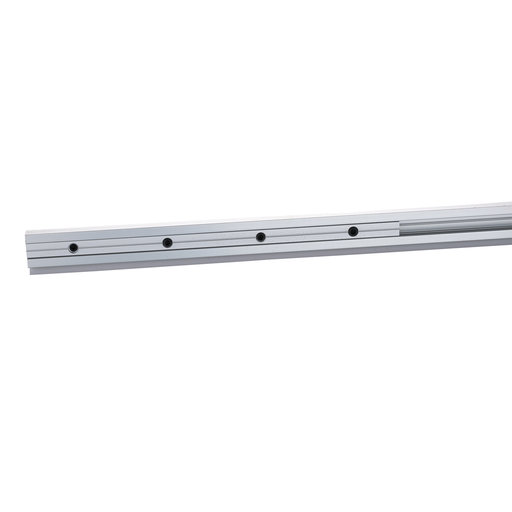 "View a Larger Image of WoodRiver 3-in-One Trammel 24"" Extension Bar"