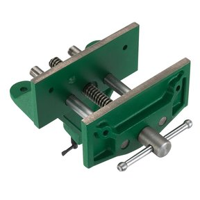 WoodRiver 6 in Woodworking Vise