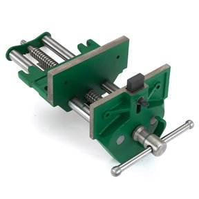 WoodRiver 7in Quick Release Vise