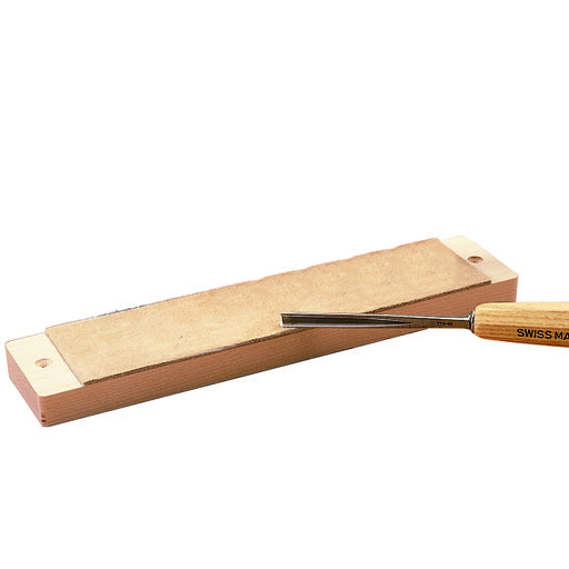 View a Larger Image of WoodRiver Bench Strop