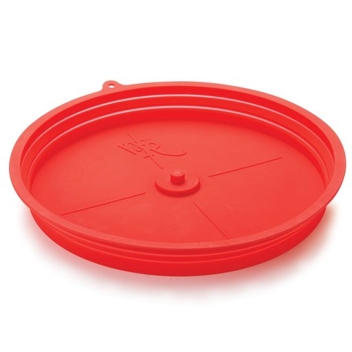 View a Larger Image of WoodRiver Blade Cleaning Tray