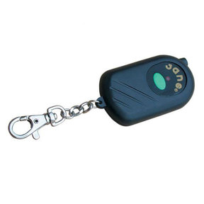 Extra Key Fob For Remote Control Switch #145475 and #145476