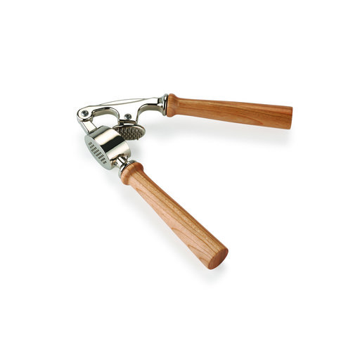 View a Larger Image of Garlic Press Turning Kit