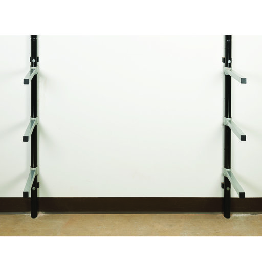 View a Larger Image of HD Shelf System