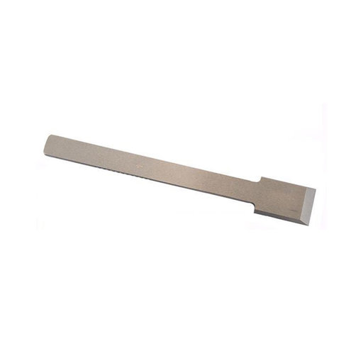 View a Larger Image of No. 93 Large Shoulder Plane Spare Blade