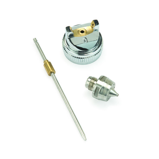 View a Larger Image of Pro 2 mm Needle Kit