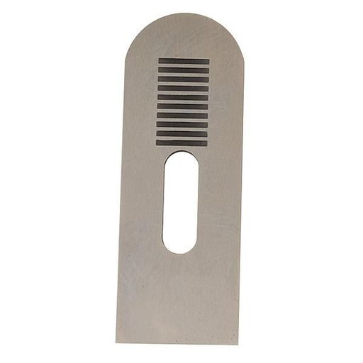 View a Larger Image of Replacement Blade for  Standard and Low Angle Block Planes