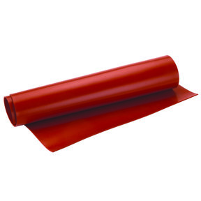 """Silicone Bench Mat 18"""" x 24"""""""