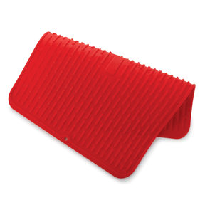Silicone Non-Skid Sharpening Mat