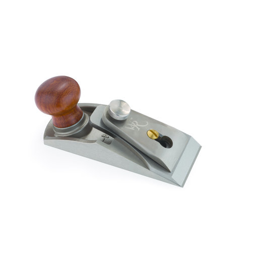 View a Larger Image of Small Chisel Plane