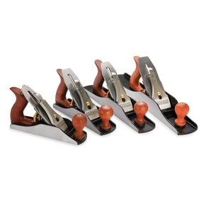 Ultimate Bench Plane Kit