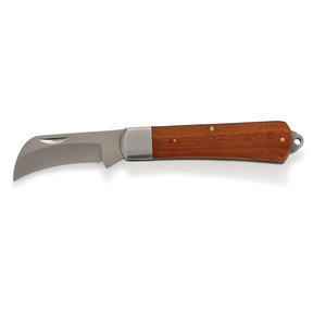 Woodriver Woodworker Knife
