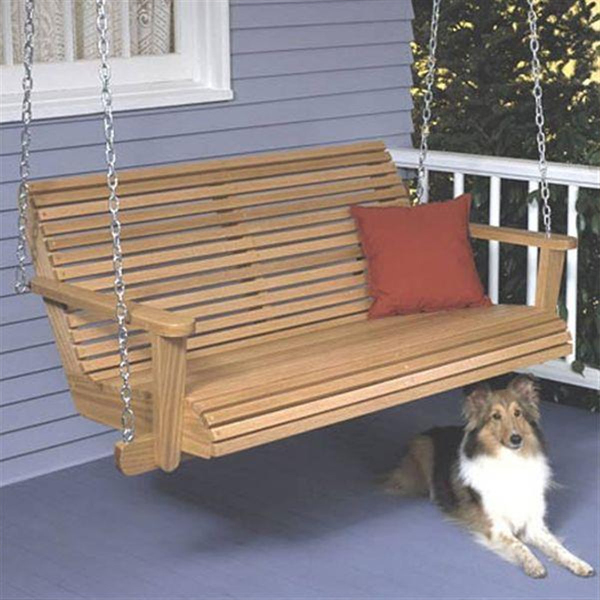 Woodworking Projects Plans: Woodworking Project Paper Plan To Build