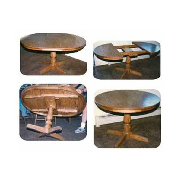 100+ [ Woodworking Plans Round Coffee Table ]   Coffee ...
