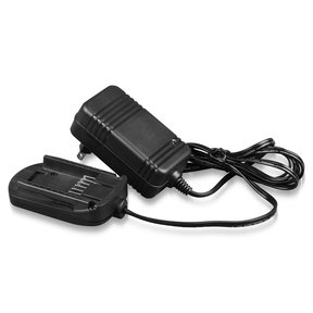 24V Li-ion 3-Hour Charger for Batteries WA3524 or WA3526