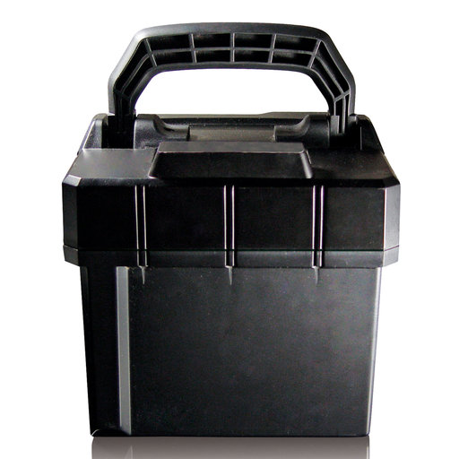 View a Larger Image of 36V Lead Acid Mower Battery 11Ah for WG781, 788, 789, Model WA3220