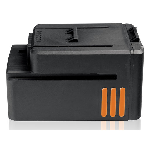 View a Larger Image of 40V MAX Lithium 2.0 Ah Battery for Models WG168, WG268, or WG568