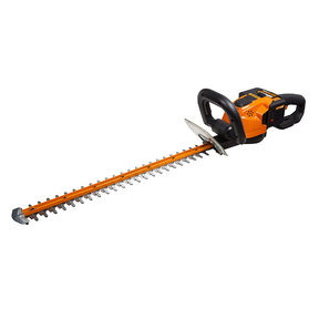 "56V Cordless Lithium-Ion 24"" Hedge Trimmer WG291"