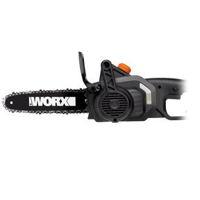 "10"" Electric Pole Saw, Model WG309"