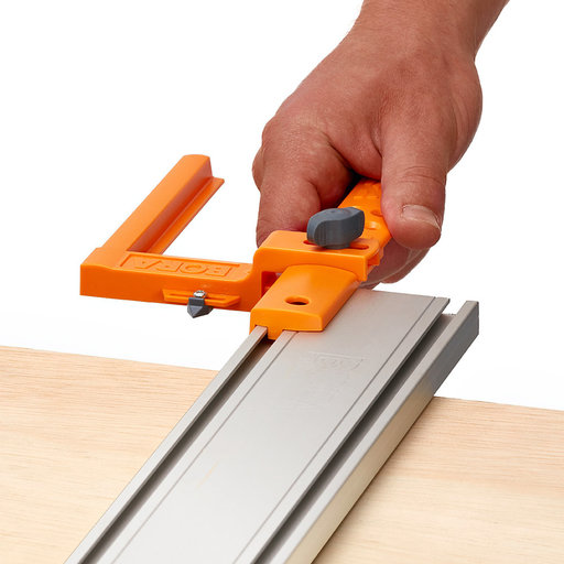 View a Larger Image of WTX Jig Saw Guide