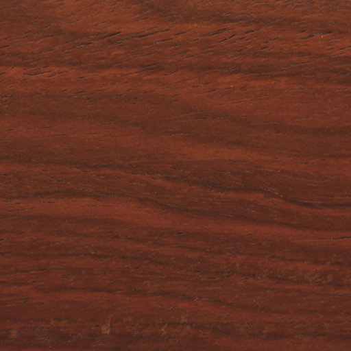 "View a Larger Image of Yucatan Rosewood 2"" x 2"" x 18"""