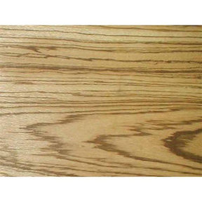 Zebrawood Veneer 3 sq ft pack