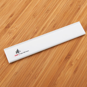 "Zhen Kitchen Knife Cover 2.6 cm x 13.5 cm (1"" x 5-5/16"")"