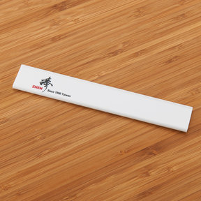 "Zhen Kitchen Knife Cover 2.6 cm x 16 cm (1"" x 6-5/16"")"