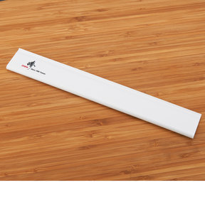 "Zhen Kitchen Knife Cover 3.8 cm x 27 cm (1-1/2"" x 10-9/16"")"