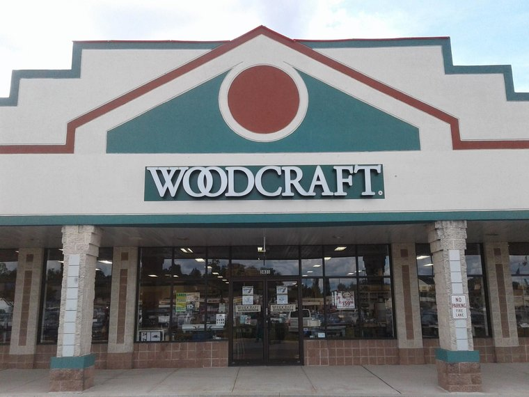 Image of Woodcraft of Harrisburg-York