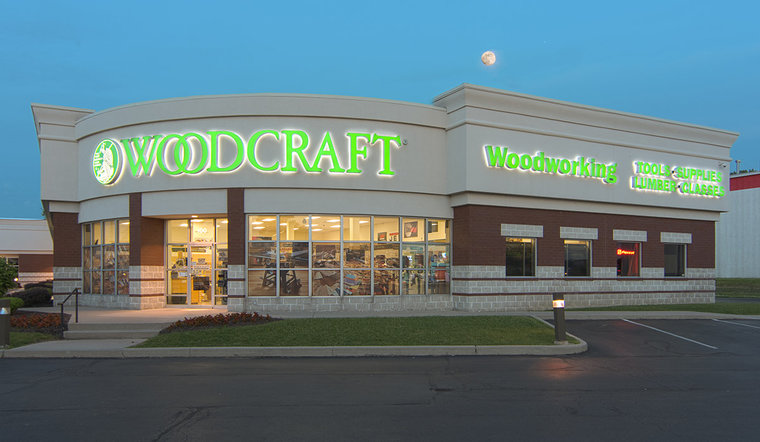 Image of Woodcraft of Indianapolis